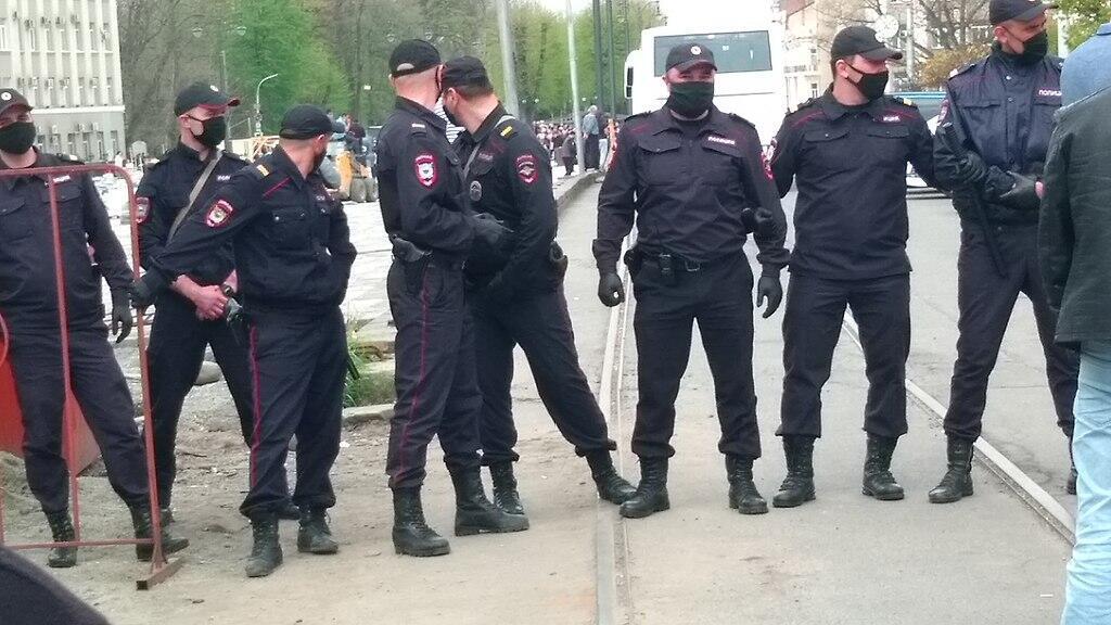 1024px-Протест_во_Владикавказе_20.04.2020