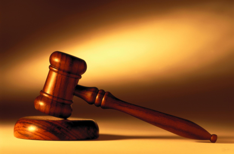Au Niger, le bâtonnier des avocats, maître Samna Daouda, a poussé un coup de gueule pour voir Moussa Tchangari dans des conditions légales.