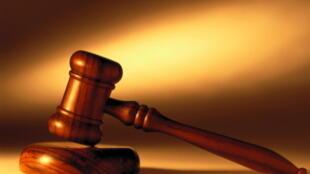 Le CCJI, le Centre canadien pour la justice internationale, et l'ONG Trial ont soumis ce matin une plainte au Comité des droits de l'homme des Nations unies, pour le compte de la famille de Pascal Kabungulu.