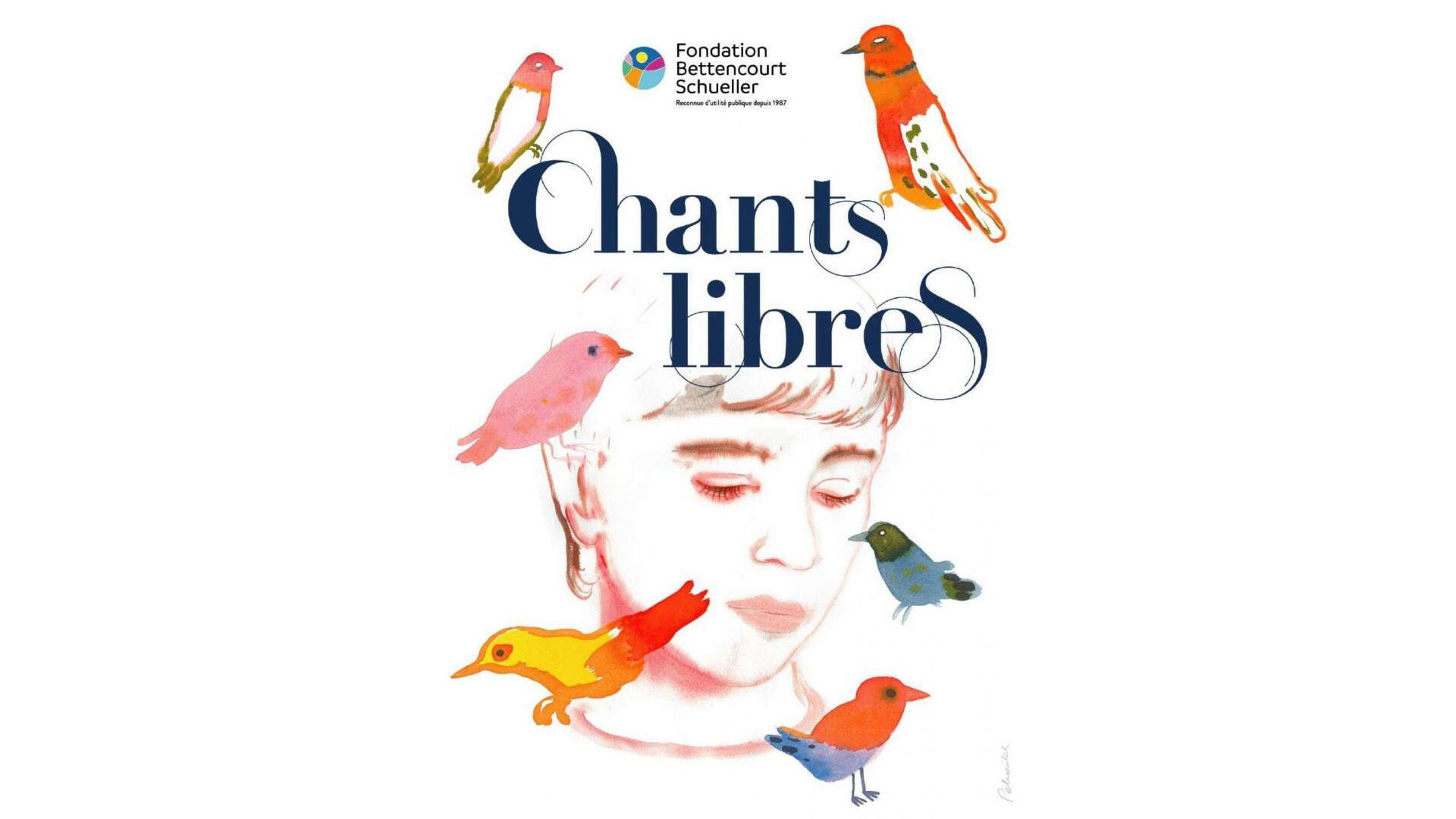 chant choral