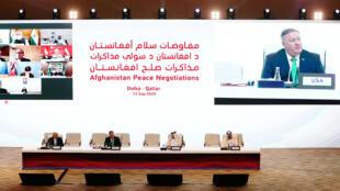 2020-09-12T082332Z_159760266_RC2WWI9AH1LK_RTRMADP_3_AFGHANISTAN-TALIBAN-TALKS(1)