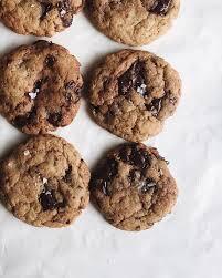 曲奇餅 Cookie