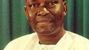 Dr Nnamdi Azikiwe Shugaban farar hula na farko a Najeriya