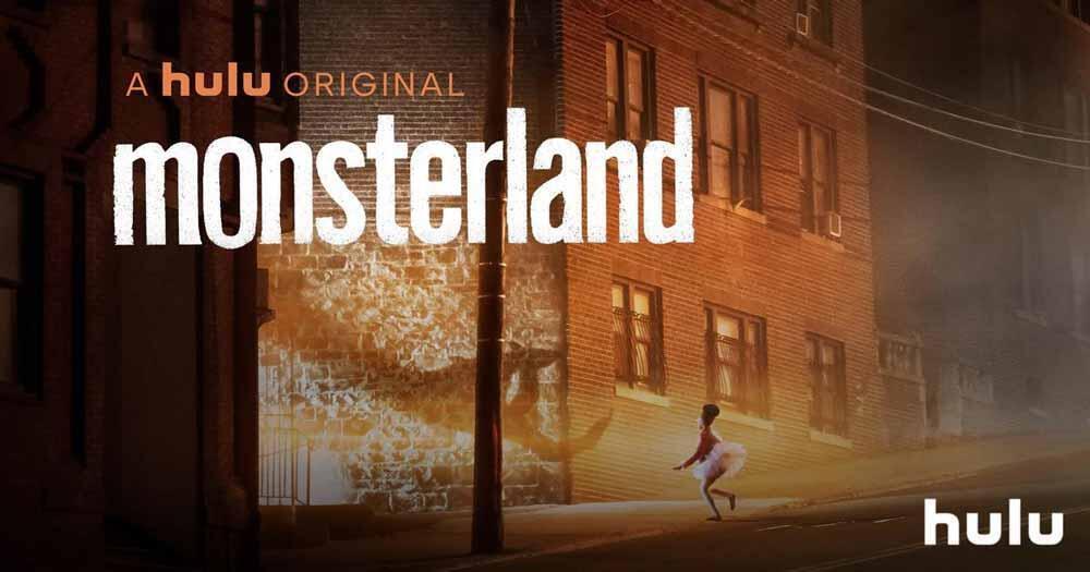 monsterland-review-hulu-season-1