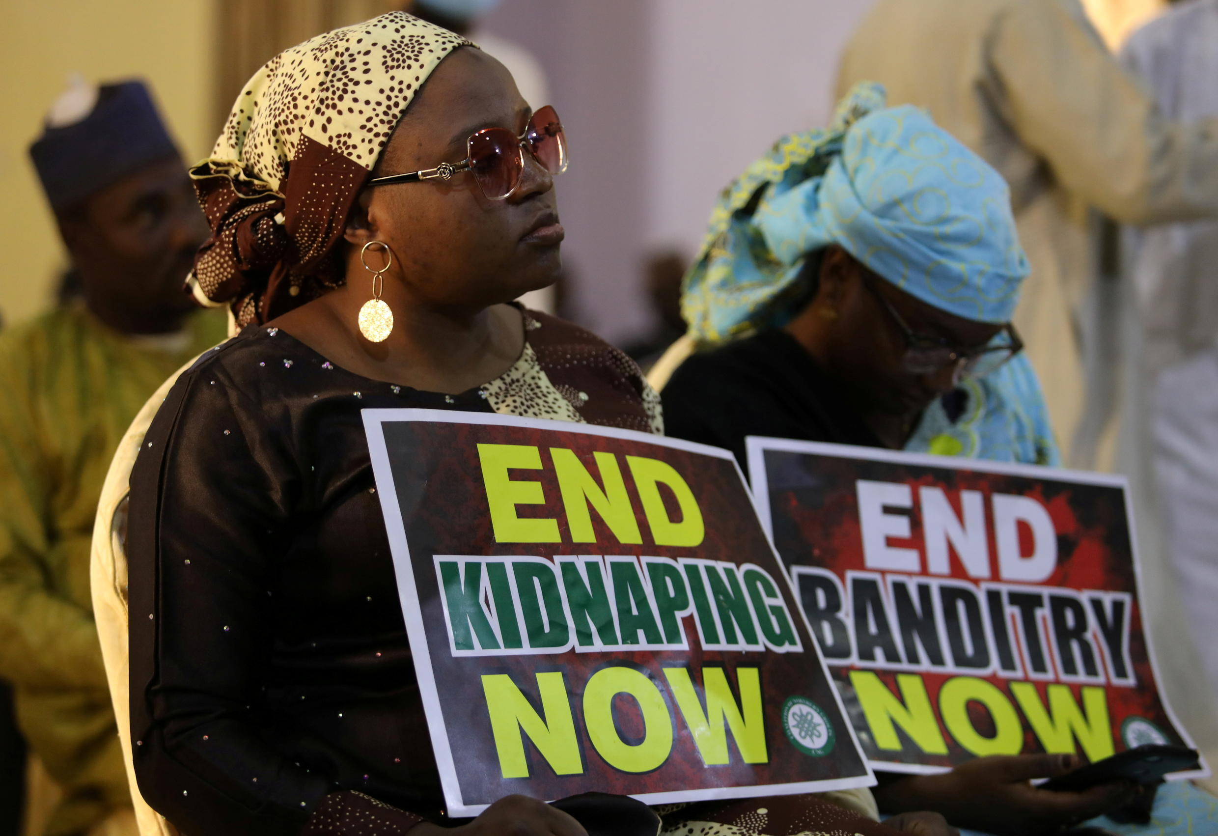 2021-06-11T102051Z_639161270_RC2AYN95KLL0_RTRMADP_3_NIGERIA-SECURITY-KIDNAPPINGS