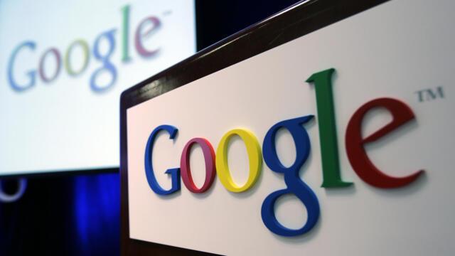 新闻付费?谷歌与一家澳主流媒体达成协议(photo:RFI)