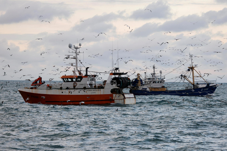 2020-12-25T100715Z_116381859_RC2AUK9N3V55_RTRMADP_3_BRITAIN-EU-FRANCE-FISHING