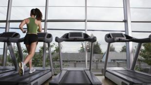 Se exercitar na academia é bom, mas é apenas uma das opções.