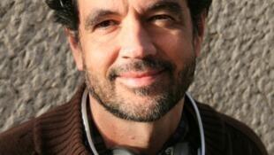 João Viana, realizador português