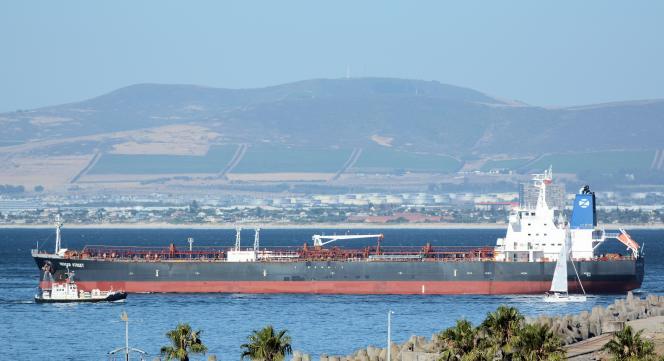 a1c8a30_gdn-shipping-security-gulf-oman-0102-11