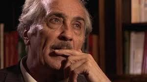 محمدعلی سپانلو، شاعر پیادهروهای تهران درگذشت