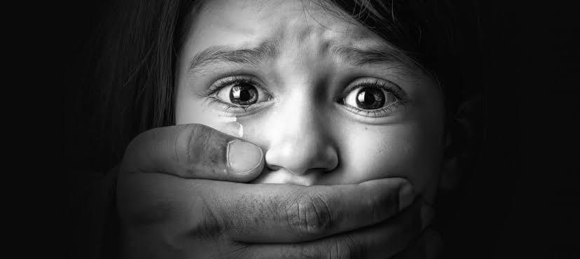 Cabo Verde quer agravar até 13 anos de prisão as penas para agressões e abusos sexuais de menores