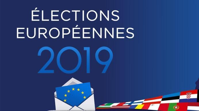 انتخابات پارلمان اروپا در ۲۶ ماه مه برگزار می شود.