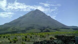 Reservas de Biosfera do Fogo e do Maio submetidas à Unesco para