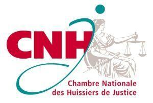 法国司法执达员全国公会