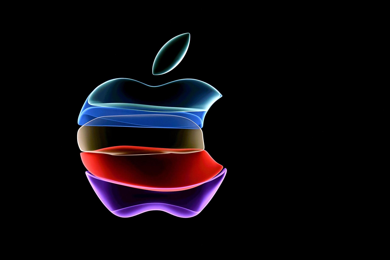 2020-11-23 digital technology Apple online marketplace