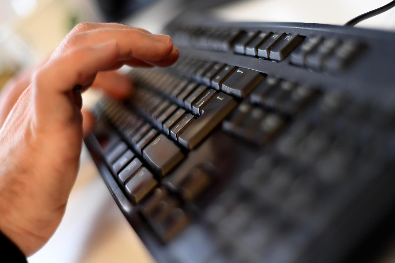 В России продолжаются судить блогеров