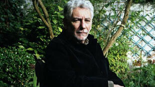 El antropólogo Philippe Descola.