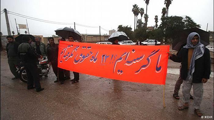 روز جهانی کارگر و وضعیت فعلی کارگران ایرانی