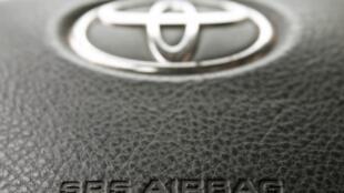 As maiores montadoras japonesas de veículos, Toyota, Nissan, Honda e Mazda, anunciaram, nesta quinta-feira (1), que farão um recall de pelo menos três milhões de veículos em todo o mundo por problemas nos airbags.