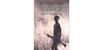 «Sozaboy» de Ken Saro-Wiwa.