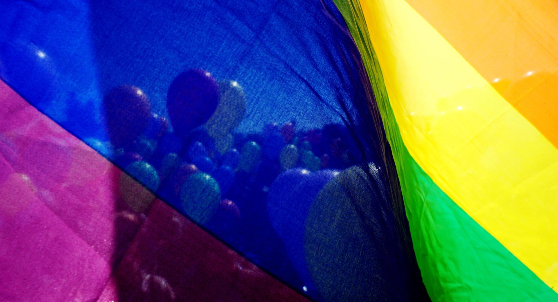As agressões físicas, sexuais e verbais de caráter homofóbico ou transfóbico registraram um aumento de 36% na França.