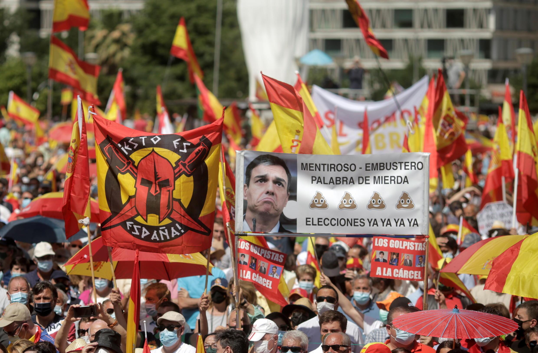 2021-06-13T103209Z_1107403659_RC2MZN9DU49N_RTRMADP_3_SPAIN-POLITICS-CATALONIA