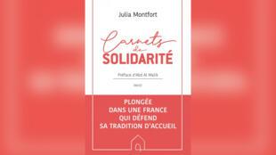 carnets-de-solidarite-couverture-julia-montfort