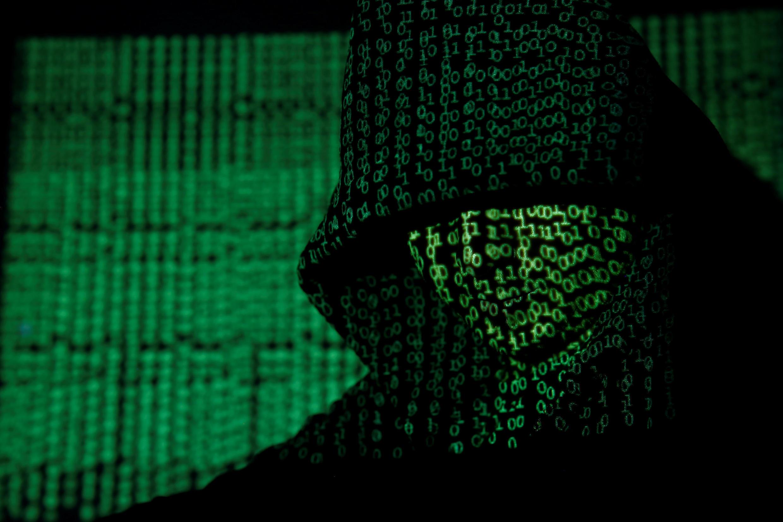 (Ảnh minh họa) - Dữ liệu cá nhân được giữ bí mật của gần 1.000 người Bắc Triều Tiên đào thoát sang Hàn Quốc đã bị tin tặc đánh cắp.