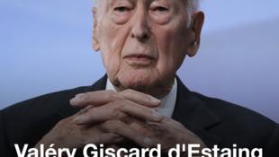 2020_12_3 valery giscard d'Estaing