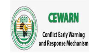 Logo du Cewarn.