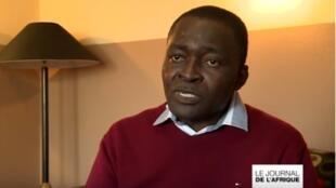 Jacques Mbuyi a témoigné sur France 24. Il est revenu sur sa tentative d'assassinat de juillet 2017 et accuse nomément Joseph Kabila de l'avoir orchestrée.