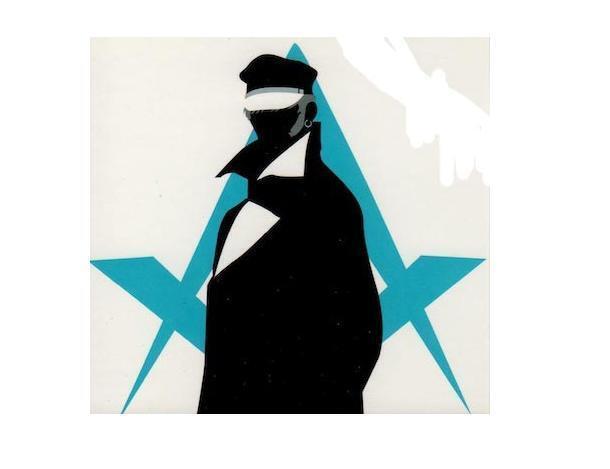 """Exhibición """"Corto Maltese y los secretos de la iniciación"""", hasta el 15 de julio de 2012."""