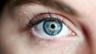 Les infections de l'œil sont courantes. Si certaines sont bénignes, d'autres peuvent cependant entraîner des séquelles.