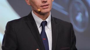 Carlos Tavares, ex número dois da Renault, é agora o líder da PSA