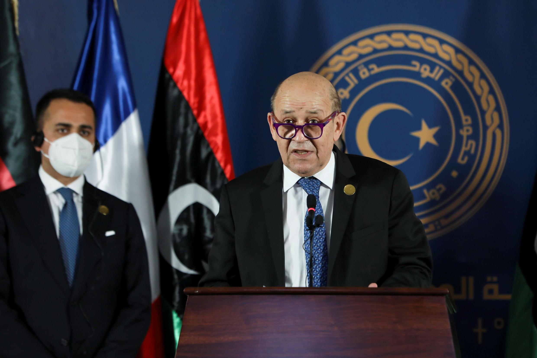 2021-03-25T142030Z_294787427_RC2CIM9YHVXX_RTRMADP_3_LIBYA-GOVERNMENT