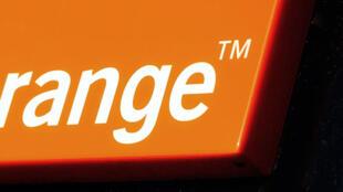 En devenant banquier Orange entend bien récupérer la valeur, « s'installer dans le siège du conducteur et non du passager » comme l'explique l'un des dirigeants du groupe.