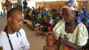 L'aide alimentaire ne répond pas aux besoins des enfants les plus à risque