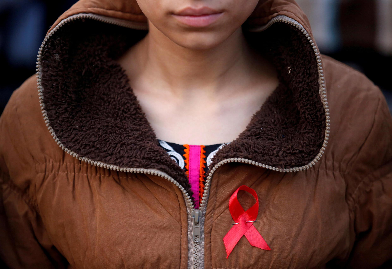 Cerca de 50 estrangeiros soropositivos, entre eles transexuais do Brasil, estão ameaçados de expulsão da França. Foto ilustrativa.