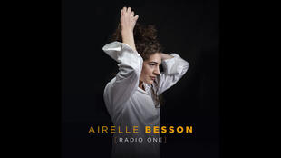 Album «Radio One» d'Airelle Besson.