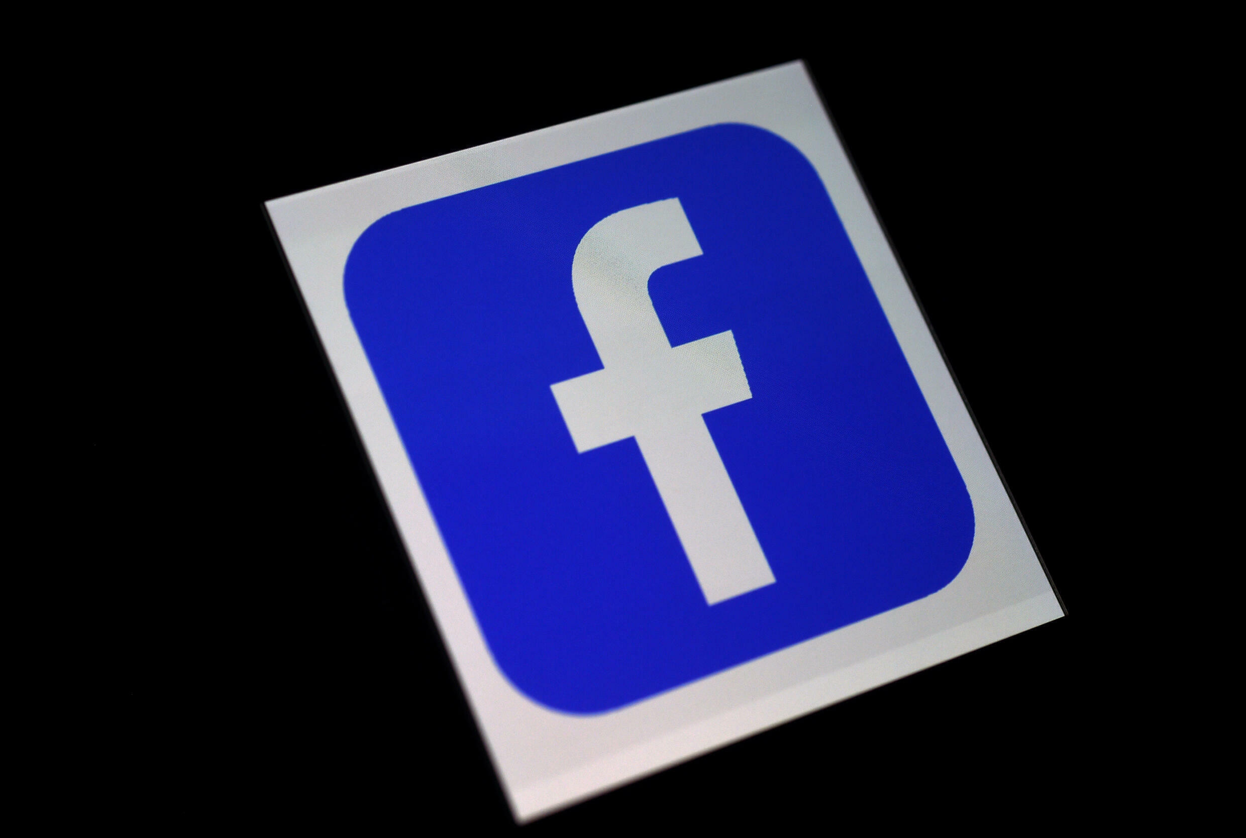 Facebook and Australia have traded barbs over a proposed law that would force the social media giant to pay for content
