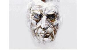 Couverture du livre «Et vivre, Beckett ?».