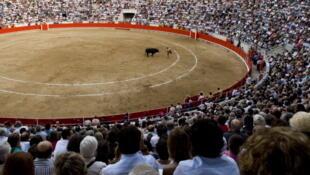Le 25 septembre 2011, dans les arènes de La Monumental de Barcelone, les aficionados assistaient à la dernière corrida en terre catalane.