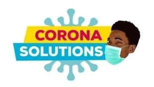 LOGO CORONA SOLUTIONS (1)