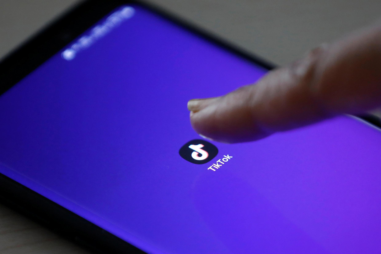 L'application revendique aujourd'hui 500 millions d'utilisateurs dans le monde.