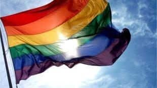 Les deux tiers des pays du continent africain criminalisent l'homosexualité.