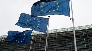 اروپا نشست ویژه ای دربارۀ برجام با حضور نمایندگان اروپا، ایران، چین، روسیه و سه کشور فرانسه آلمان و بریتانیا تشکیل میدهد.