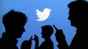 Twitter voudrait obtenir l'autorisation de révéler le nombre précis de demandes de renseignement du gouvernement américain.