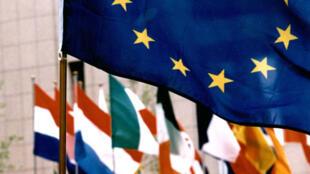 Il semble improbable qu'une unanimité se dégage parmi les 27 pays membres pour désigner un président le 19 novembre prochain.