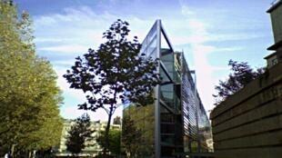 Centre Babel - Maison de Solenn. Centre Ressource Européen en clinique transculturelle.
